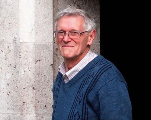Michel-Bavoux.JPG
