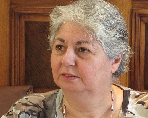 Sandra-Scalie.JPG