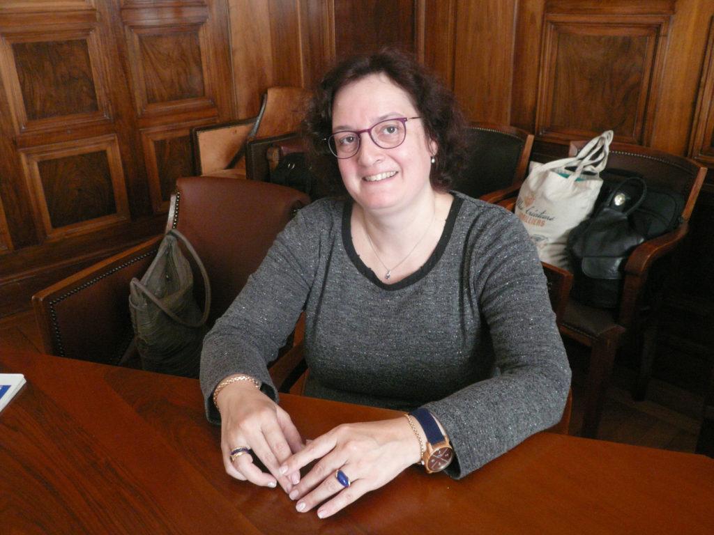 Corinne Morizet.JPG