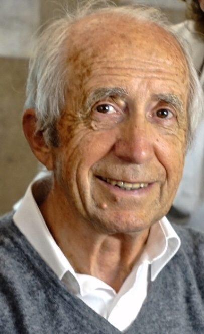 Jean-Pierre Guilhem.jpg