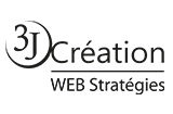 logo 3J CREATION