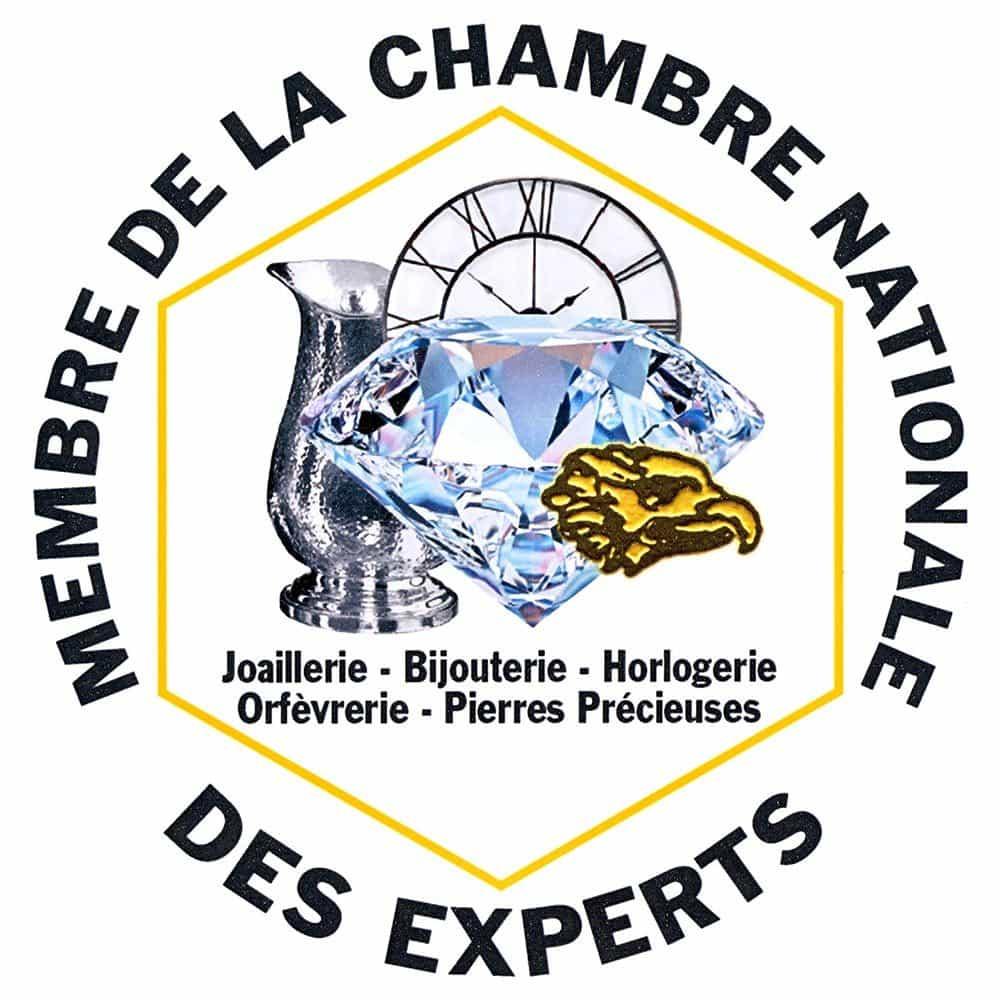 Experts Bijouterie