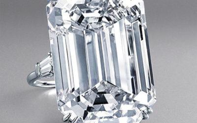 Investir dans le diamant ?