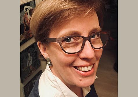 Hélène FIZAINE
