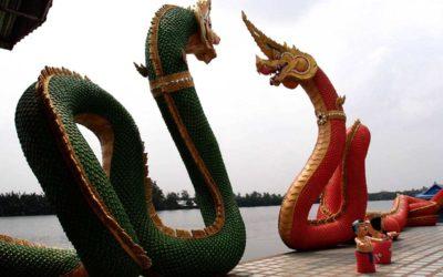 Wat Saman
